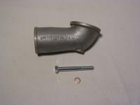Dichtring Schraube Wassereinlafstutzen F9/311/313