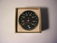 Tachometer bis 140 Kmh