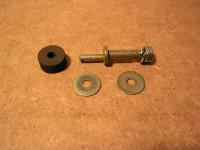 Bremsbackennachsteller VA./HA. /  F9/311