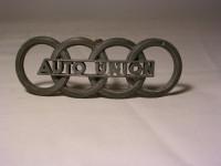 Emblem Autounion