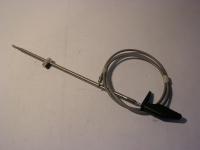 Teleskop - Antenne 353/1,3