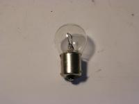 Glühlampe 6V-15W