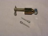 Splint-Bremsbackennachsteller VA. 311/312/313
