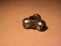 Zapfenstern / W-353 / 25 mm