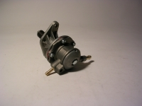 Benzinpumpe W1,3 / Trabant 1,1
