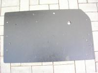 Türpappe VL. / VR. / W-353/1,3