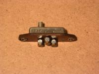 Blinkerschalter 311-900/313