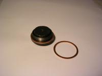 Dichtring Oelablass-Schraube Getriebe 311/312/313