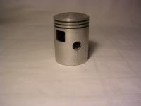 Kolben / 72,19 / 900 ccm