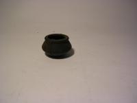 Balg / Getriebe Schaltung 311/313