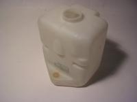 Waschbehälter W-353W/1,3