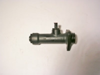 Hauptbremszylinder F9/311/313