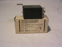 Elektronischer Blinkgeber 12V 2+1(4+2)x21W
