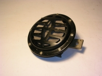 Hupe 12 Volt