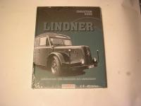 Lindner , Karosserien aus Ammendorf