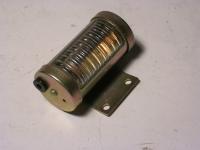 Motorraum-Leuchte / 311/312/313