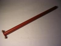 Schutzrohr Lenksäule 311-900