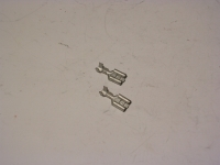 Kabelschuh klein