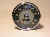 Tachometer 311/312