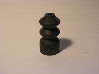 Staubschutzkappe für Hauptbremszylinder W - 353 W / W - 1,3