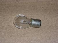 Glühlampe 6V-35W