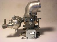 Vergaser H 362-18/W-311-900