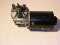 Klappscheinwerfer-Motor / 924/944