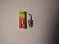 Zündkerze M-14-225 / Isolator-Beru