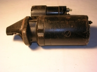 Anlasser 6 Volt/F9/311/312/313