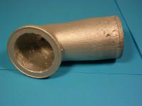 Kühlwasser-Flansch F9/311-900/313