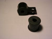 Gummilager Stabilisator 312/353/1,3