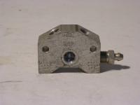 Zentralvereteiler B-Kreis / 353W / 1,3