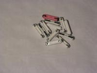 Sicherungs-Set / 353/353W/1,3