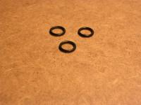 O-Ring 10 x 2