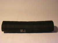 Luftschlauch re. W-311-900
