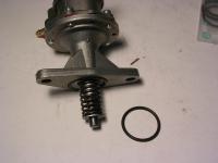 Dichtring Benzinpumpe 1,3 / Trabant 1,1