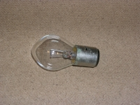 Glühlampe 12V-35W