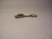 Schlüsselanhänger Trabant Kombi