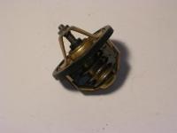 Thermostat 312 / 353 / Barkas