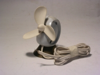 Autoventilator Libelle 12 Volt