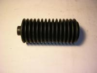 Manschette Lenkgetriebe 312/353