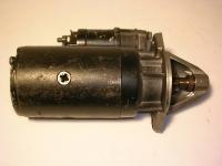 Anlasser 12V/F9/311/312/313/353/