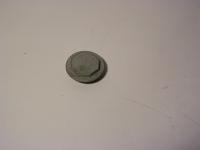 Fettkappe / Schwenklager / Aluminium  /311/313