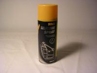Silikon-Spray 450 ml.