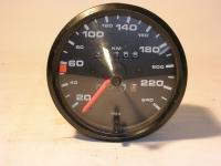 Tachometer / 924