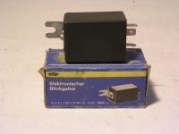 Elektronischer Blinkgeber 12 Volt 2+1(6)x21W+5(10)W