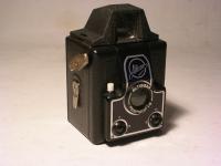 Altissa - Box / Boxkamera