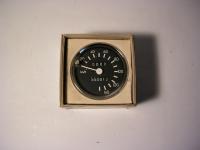 Tachometer / 150 kmh / W-353