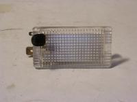 Handschuhfach - Lampe 924/944