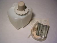 Scheibenwaschbehälter 12 Volt